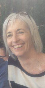 Anne Halson